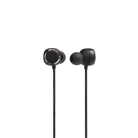 Harman Kardon FLY BT - Black - Bluetooth in-ear headphones - Detailshot 2