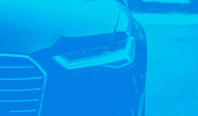 Harman Kardon Car Audio: Harman Kardon + Mercedes Benz