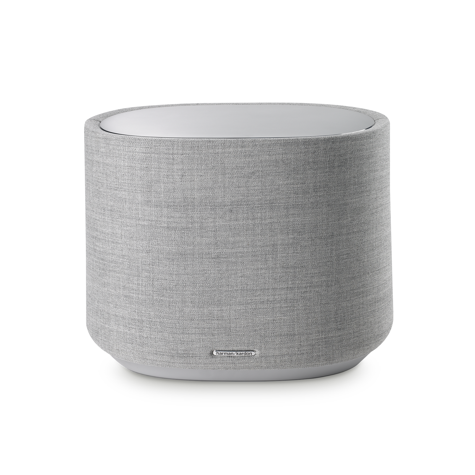 Harman Kardon Citation Sub