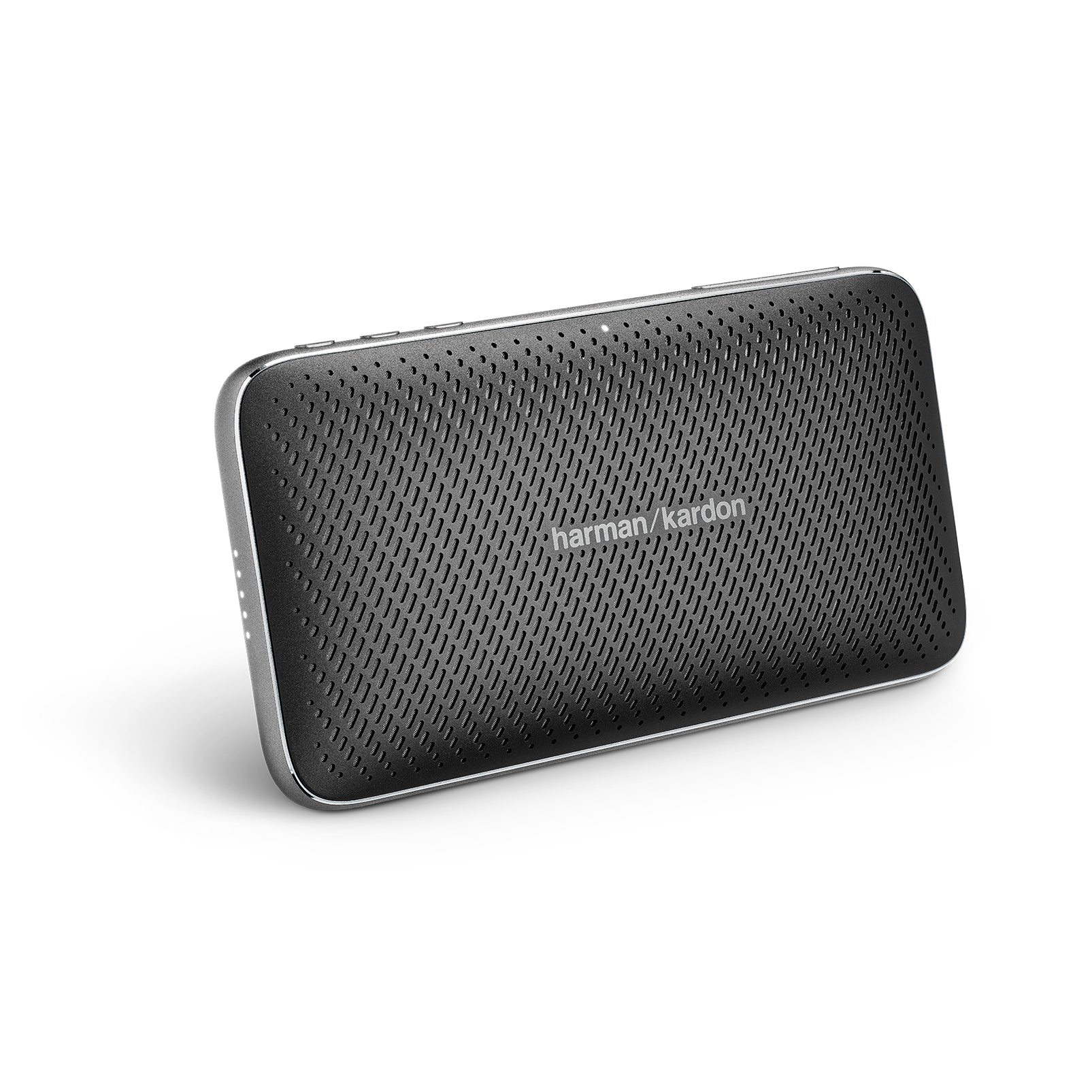 harman kardon esquire mini 2 ultra slim and portable. Black Bedroom Furniture Sets. Home Design Ideas