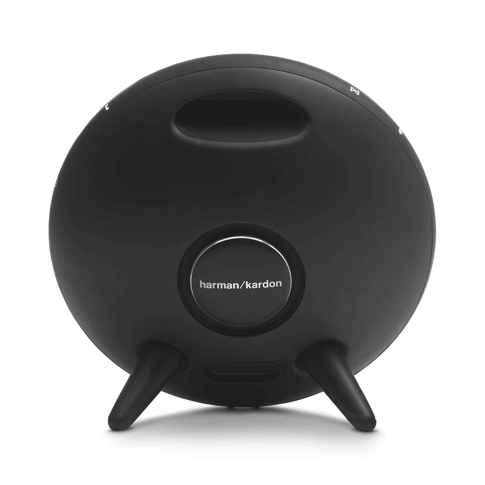 harman kardon onyx studio 4 portable bluetooth speaker. Black Bedroom Furniture Sets. Home Design Ideas