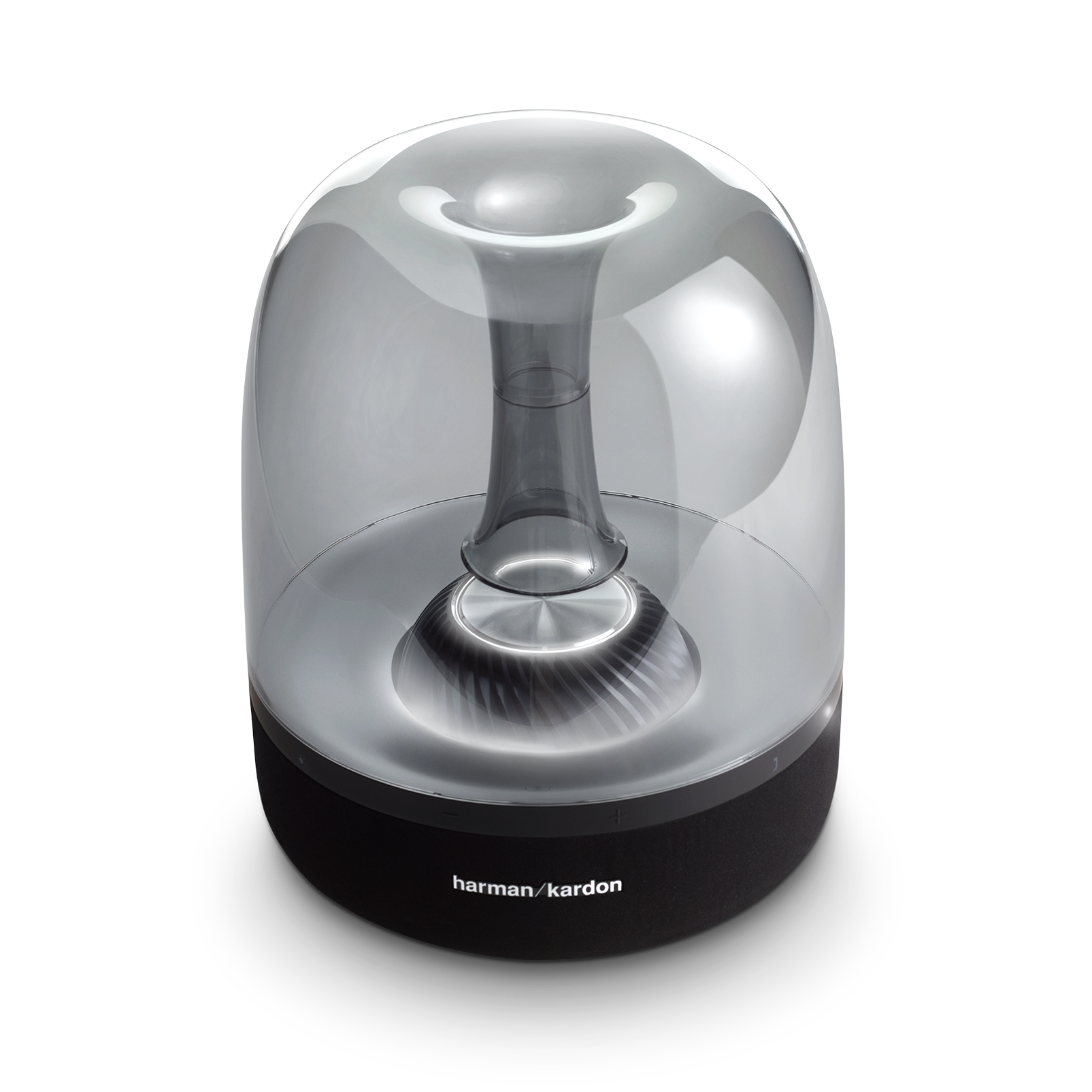 aura studio 2 wireless speaker with ambient lighting rh harmankardon co uk hk aura 2 manual hk aura user manual